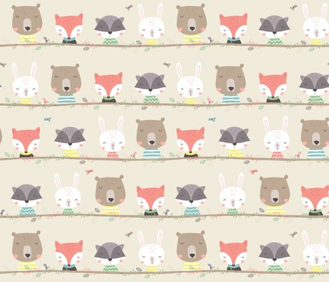 Rwoodland_friends_spoonflower-01_shop_preview