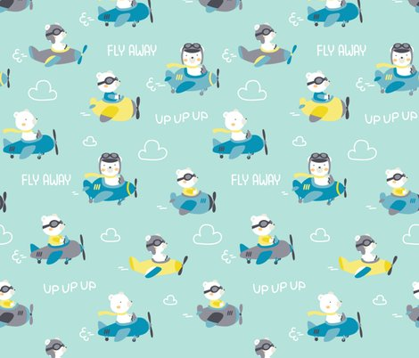Rrbear_and_fly_spoonflower-01_shop_preview