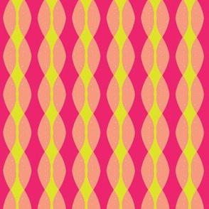 Soleil - Spectral Citrus Pink