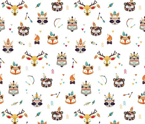 Rbewild_spoonflower-01_shop_preview