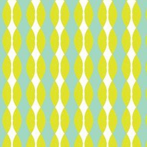 Soleil - Spectral Citrus Green