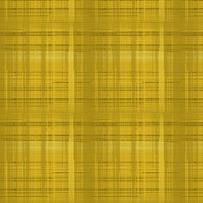 Rough_Weave_Basics-Mustard