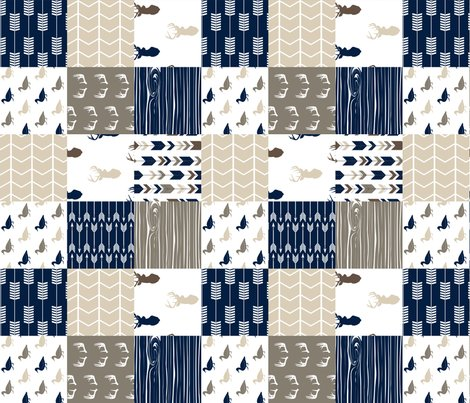 Rrustic_woods_patchwork_with__navy_ducks-06_shop_preview