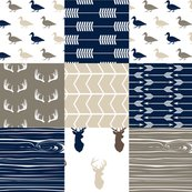 Rrustic_woods_patchwork_with__navy_ducks-04_shop_thumb