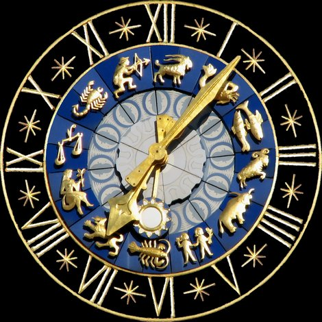 Rrspoonflower_zodiac_clock_nebula_black_bg_shop_preview