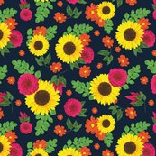 Tatesbotanicals-11_shop_thumb