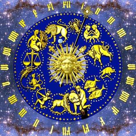 Rrspoonflower_church_zodiac_diff_space_bg_shop_preview