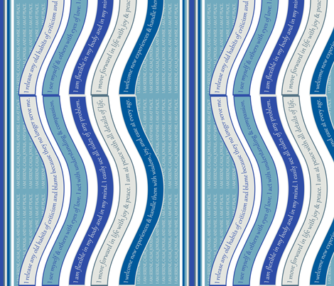 WAVEB-VGMB Vaporous Gray / Milky Blue fabric by darrell_fleury on Spoonflower - custom fabric
