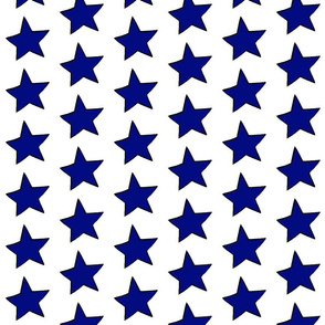 Your a Star/ navy