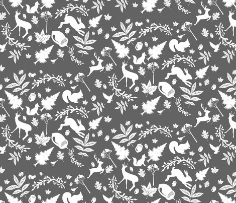 Nat-fabric-woodland-yard-dkgry_shop_preview