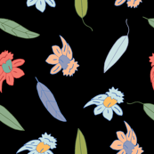 dark-florals-and-leaves
