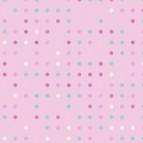 jello dots15
