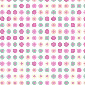 Jelly dots6