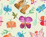 Rwatercolor_buttflies_2_thumb