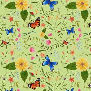 Wildflower_Friends_-_mint
