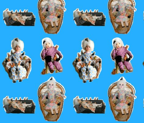 Cat_lady_fabric_1_shop_preview