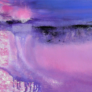 pink_abstract