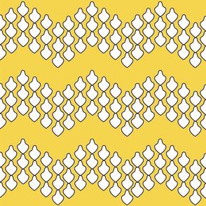 Shar_Chevron_mustard