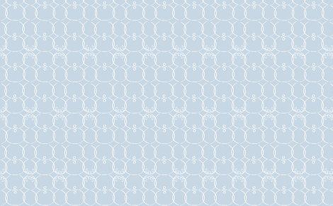 Rleaf_link_trellis_light_blue_shop_preview