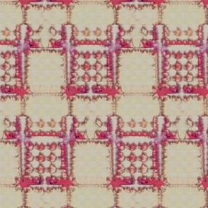 Saudabacus (Red)