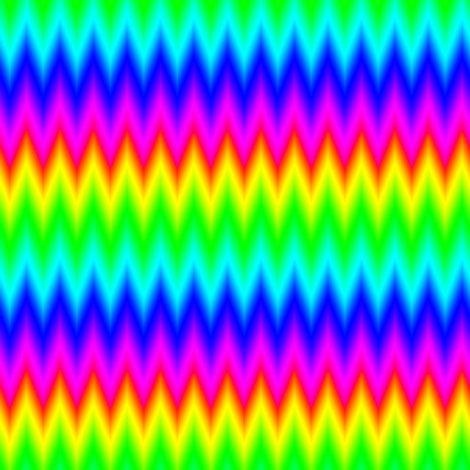 Rrrombre_rainbow_chevron_zigzag_shop_preview
