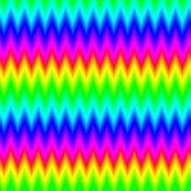 Rrrombre_rainbow_chevron_zigzag_shop_thumb