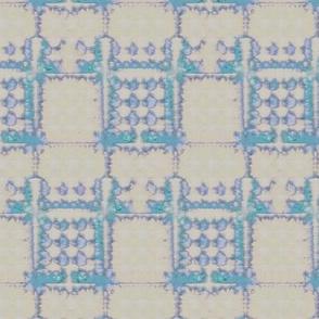 Saudabacus (Blue)