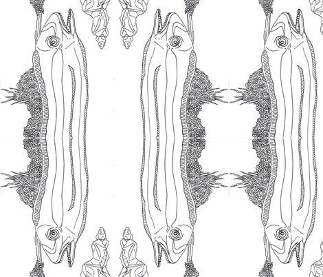 Reel_design_shop_preview