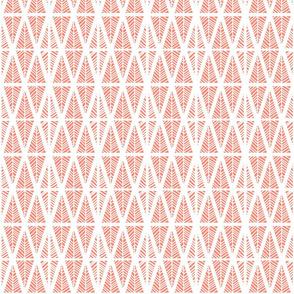 Kala_Diamonds_coral