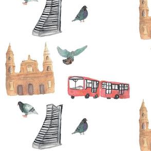 Bogota__Pattern_modulo