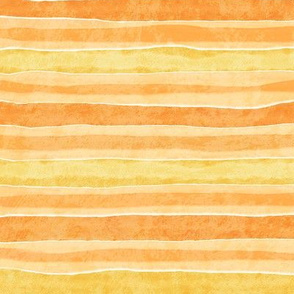 Just Fruity Stripes for Linen or Twill