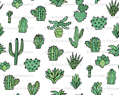 green_sketch_cacti_attern-_Converted_