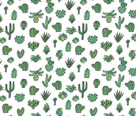 Rgreen_sketch_cacti_attern-_converted__shop_preview