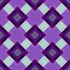 SSS-Purple