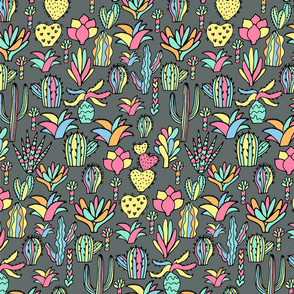 colorful_cacti-pattern2