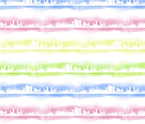 Rrtel_aviv_skyline_pattern_-01_shop_preview
