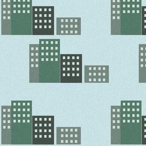 building_city2