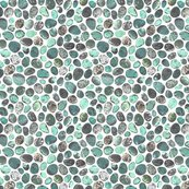 Spoonflower_green_turquoise_stones_small_shop_thumb