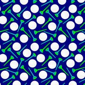 Golf_balls_and_tees_blue_and_green_shop_thumb