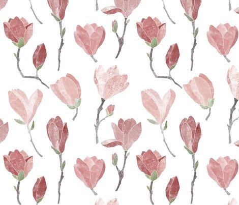 Magnolia_pattern_2_150_shop_preview
