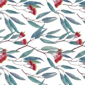 Eucalyptus_pattern_flowers_2_150_shop_thumb