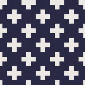 plus_boheme_navy_and_white