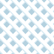 LATTICE blue