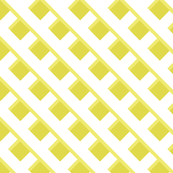 LATTICE yellow