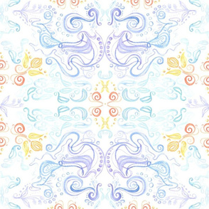 butterfly_print