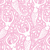 mermaid_pink_25