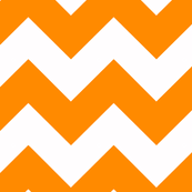 CHEVRON_orange