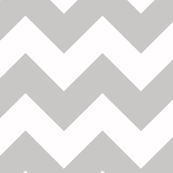 CHEVRON_gray