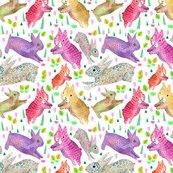 Bunnyfrenzy_shop_thumb