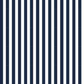 Navy_stripe_shop_thumb